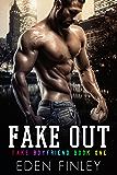 Fake Out (Fake Boyfriend Book 1) (English Edition)