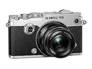 OLYMPUS PEN-F,PEN-F,カメラバッグ,リュック,ショルダーバッグ,バックパック