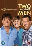 Two and a Half Men - Season 7 [DVD] [2010]