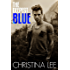 The Deepest Blue (Roadmap to Your Heart)