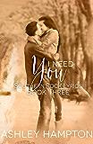 I Need You (Southern Rock Lyrics Series Book 3)