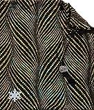 Snowflake Designs Finesse Gymnastics Grip Bag - Black/Gold, Grey, Mint, Navy, Pink, Purple,