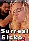 Surreal Sicko [DVD] [2012] [Region 1] [NTSC]