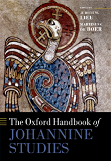 The Oxford Handbook of the Archaeology of the Levant: c ...