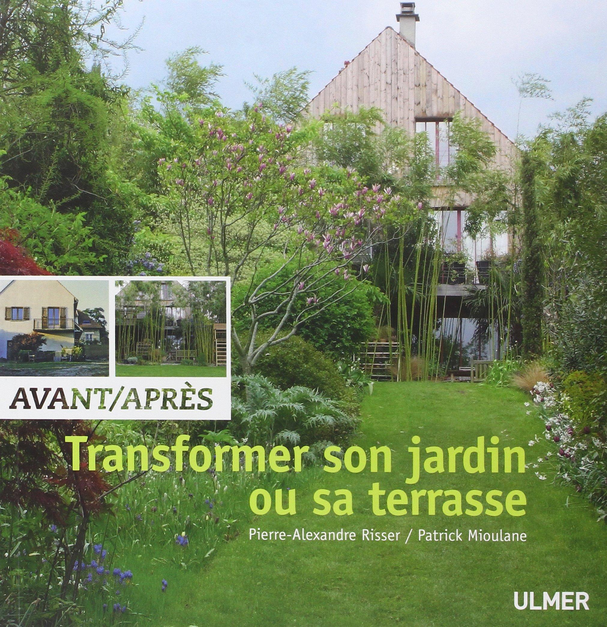 Transformer Une Terrasse En Vranda Lux Zenithal En Plus De ...