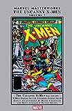 Uncanny X-Men Masterworks Vol. 7 (Uncanny X-Men (1963-2011))