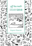 Off the Leash Diary 2018 (Diaries 2018)