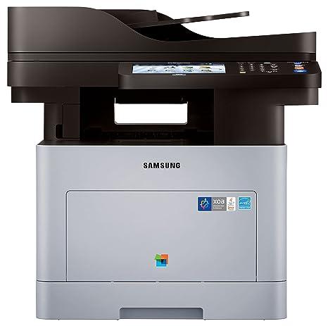 Samsung SL-C2680FX - Impresora: Amazon.es: Informática