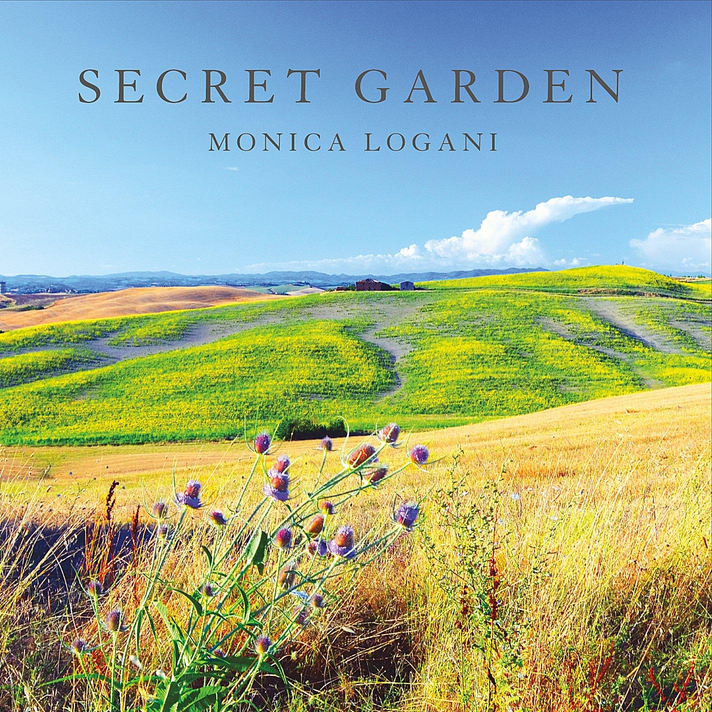 Secret Garden Sale supreme