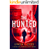 The Hunted (DS Amanda Lacey Series Book 3)