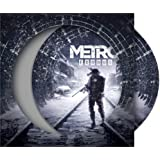 Metro Exodus Vinyl - Vinile
