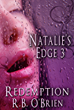 Redemption (Natalie's Edge Book 3)