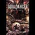Souldancer (Soul Cycle Book 2)