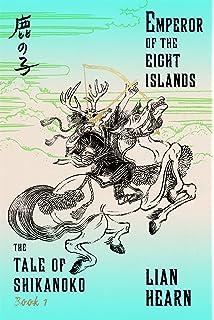 Amazon.com: Across the Nightingale Floor (Tales of the Otori ...