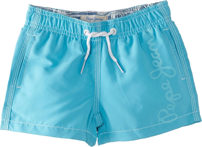 Pepe Jeans Jungen Guido Shorts