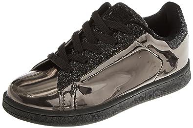 Enfants Unisexe 2152262 Chaussures De Fitness De Beppi DZHJeP