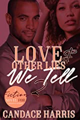 Love & Other Lies We Tell 2