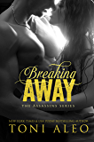 Breaking Away (Nashville Assassins Series Book 1)