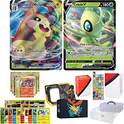 Pokemon Center Binder New article Japan very Very rare