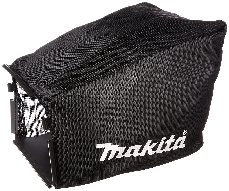 Makita Grasfangkorb, 40 L, 652025252