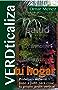 VERDticaliza tu hogar: Poderoso sistema paso a paso para crear tu propio jardín vertical. Obtén salud, armonía y belleza para tu hogar conectarte con la naturaleza.