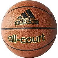 adidas Maillot de Basketball All Court Prep Ballon de Football