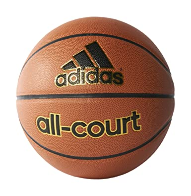 adidas All Court - Balón: Amazon.es: Deportes y aire libre