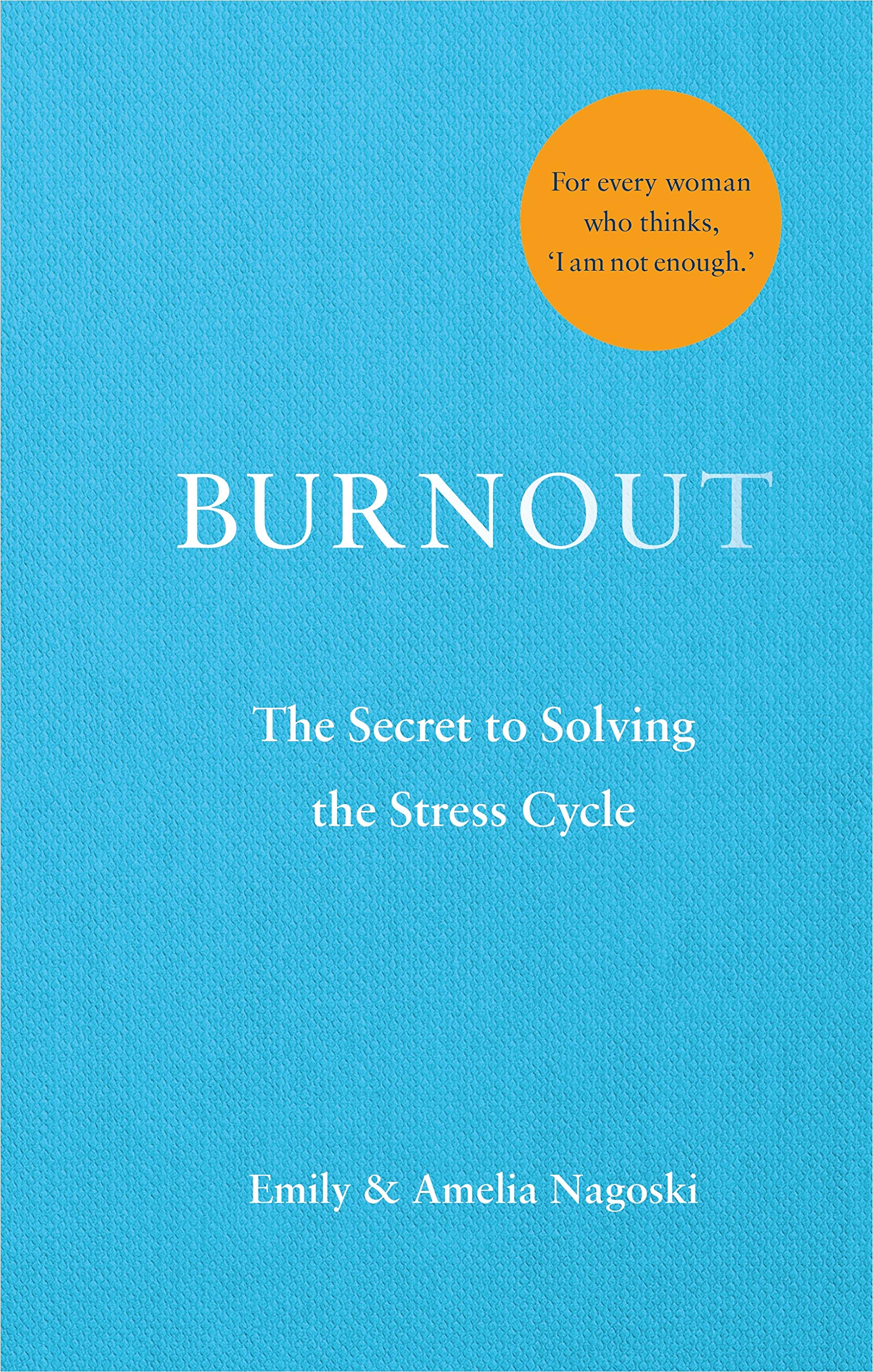 Stress e Burnout (Japanese Edition)