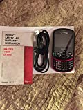 VERIZON WIRELESS PANTECH JEST TXT8040 TXT 8040 CELL PHONE. NO CONTRACT REQUIRED BRAND NEW IN ORIGINAL BOX WORKS ON VERIZON WIRELESS OR PAGE PLUS NETWORK ONLY