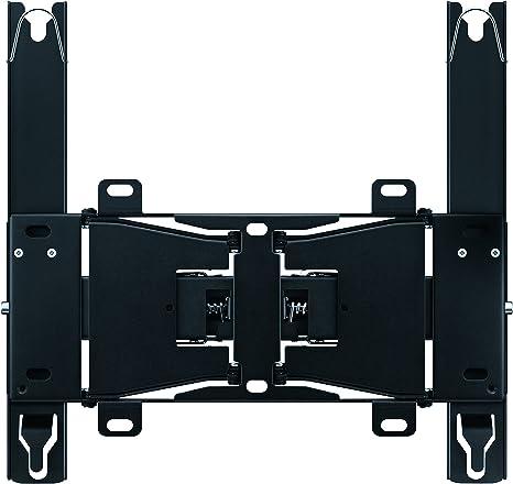 Samsung WMN4277SJ Soporte de Pared para 75-Pulgadas-TV(Ajustable ...