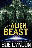 Her Alien Beast