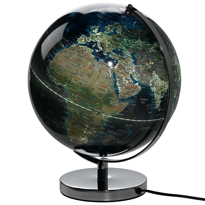 Kijiji Kitchener Waterloo Furniture Gentlemens Hardware City Lights Globe Light 12 Amazonca