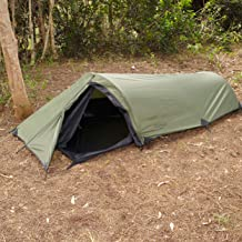 SnugPak 92850 Ionosphere 1 Person Tent