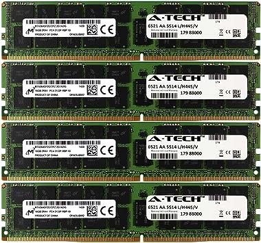 Dell 01R8CR 16Gb Memory 2RX4 PC4-2133P DDR4-17000