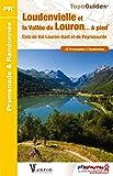 Loudenvielle et la Vallée du Louron 2014 : Cols de Val Louron-Azet et de Peyresourde