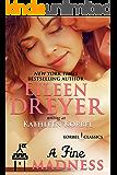 A Fine Madness (Korbel Classic Romance Humorous Series, Book 5): Romantic Comedy