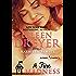 A Fine Madness (Korbel Classic Romance Humorous Series, Book 5)