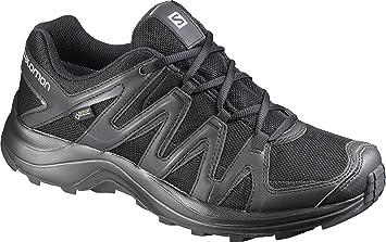 Salomon - Zapatillas de Trail Running de Hombre XA thena Gore-Tex