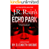 Echo Park (Medium Mysteries Book 1)