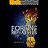 Forging Hephaestus (Villains' Code Book 1)
