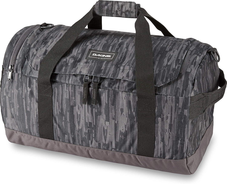 Dakine Unisex EQ Duffle Bag, 35L