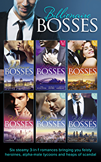 By request collection april june 2016 mills boon e book billionaire bosses collection mills boon e book collections diamonds are forever fandeluxe Image collections