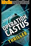 Operation Castus