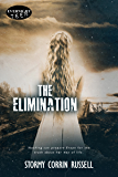 The Elimination (The Separation Trilogy Book 2)
