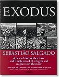 Sebastião Salgado: Exodus (Fo)