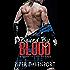 Bound by Blood (Cauld Ane Series Book 1)