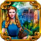 Escape Games Blythe Castle: Point & Click Adventure Game