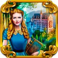 Escape Games Blythe Castle: Point & Click Adventure Game