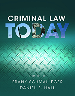 Amazon criminal evidence ebook judy hails kindle store criminal law today fandeluxe Gallery