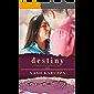 Destiny for Love Arranged (A Second Chance Romance Book 1)